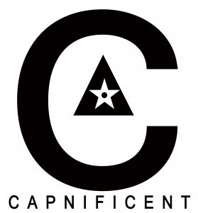 CAPtivate by CAPNIFICENT Custom Shirts & Apparel